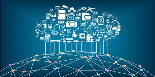 Internet applications provide business value to Company and Customers