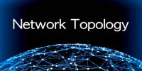 Different Types of Topologies