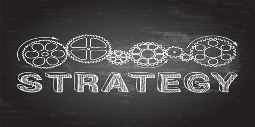 Operational Strategy