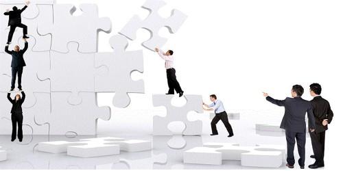 Designing incentive compensation for Strategy Implementation