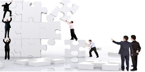 How operating procedures aid the task of Implementing Strategy?