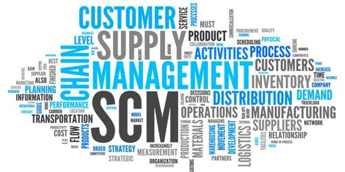 Benefits and Challenges of Supply Chain Management (SCM)