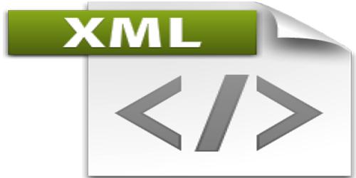 XML and its importance