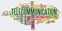 Various Types of Telecommunications Network