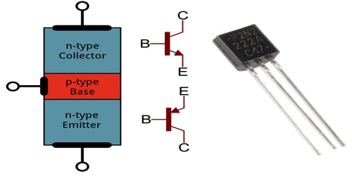 Advantages and Disadvantages of a Transistor