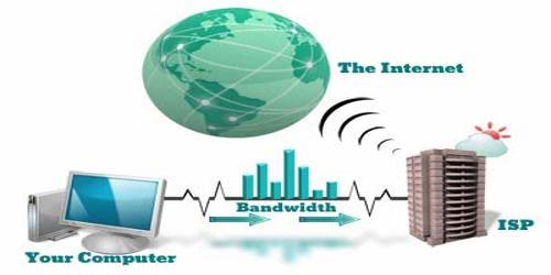 Bandwidth 1