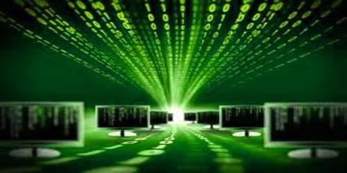 Benefits of Computer-based Information System