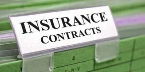 An insurance contract is a contract of Uberrimae Fidei – Explain