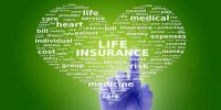 Life Insurance fulfills the needs of a person – Explanation.