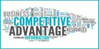 Competitive advantage and Competitive Necessity – Comparison