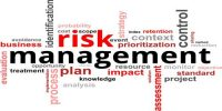 Steps that involve in the Risk Management Process