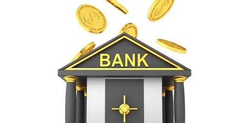 How Bank should take precautions in granting loan against Guarantee?