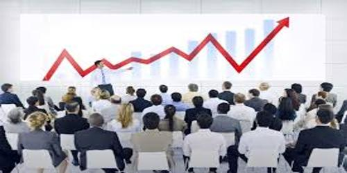 Relationship between Bank Directors and Bank Management