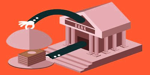 Various Types of Bank Loans