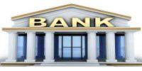 Banker's Obligations to Customer