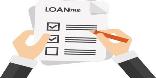 Ideal Loan