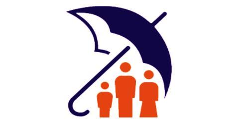 Components of Insurance Premium