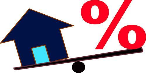 Method of Loan Pricing