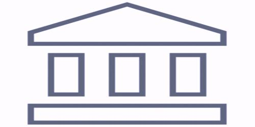 Loan creates Deposit – Explain.