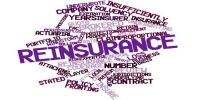 Roles of Reinsurance