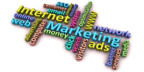Important factors to be considered while marketing insurance products