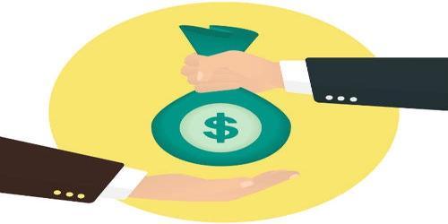 How do you select a Borrower for Good Lending?
