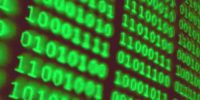 Algorithm and its Binary Searching
