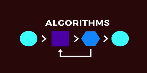 Differences between Algorithm and Flowchart
