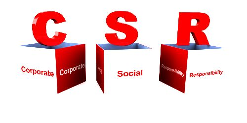 CSR in Banking