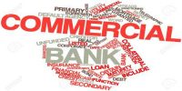 Common Activities of Commercial Bank