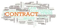 Distinguish between Contract of Guarantee and Guarantee of Indemnity