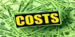 Classification of Cost on the basis of behavior