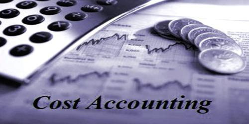 Methods and Techniques of Cost Accounting