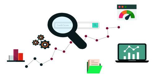 Steps of Credit Analysis