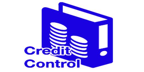 Quantitative or General Credit Control mechanism of Central Bank