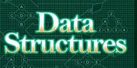 Common types of Data Structure