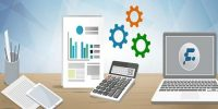 Characteristics of Ideal Cost Accounting System