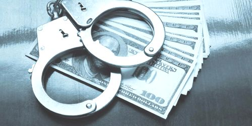 Ways to Combat against Money Laundering