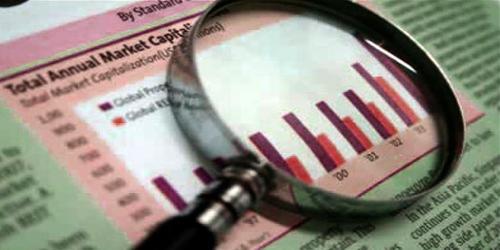 Fundamental aspect of Portfolio of Securities