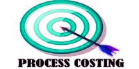Essential features characterize by a department in Process Costing system