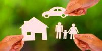 Different forms of Secured Advances and Unsecured Advances