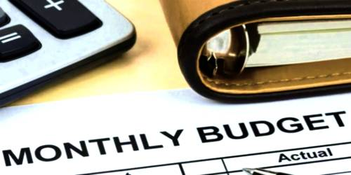Difference between a Standard and a Budget