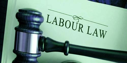 Basic Principles of Labor Remuneration