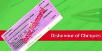 How you assess damages in case of wrongful dishonor of a cheque?