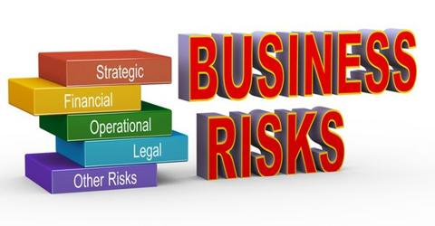 Factors which Influence Business Risk