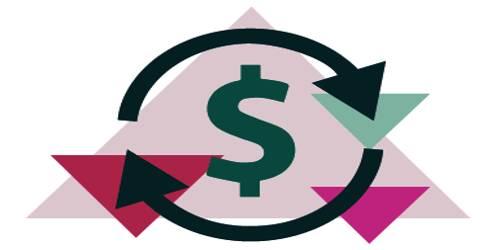 Importance of Cash Management