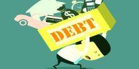 Debt – Definition