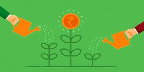 Major goals of Financial Management