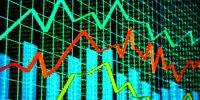Perfect Capital Market
