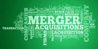 Rationale for Mergers and Acquisitions